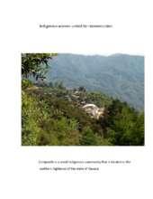 Anexo_fotografico.pdf (PDF)