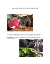 fotos_informe_marzo_2020.pdf (PDF)