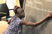 Help Diakassan thrive in 2019