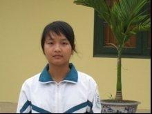 Provide Scholarships for At-Risk Girls in Vietnam