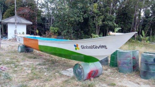 Global Giving Fisherboat_1