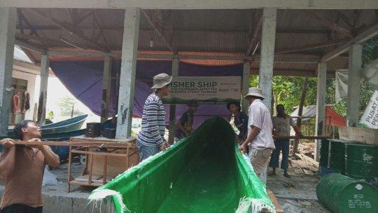 Global Giving Fisherboat_2
