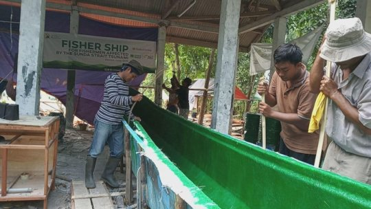 Global Giving Fisherboat_4