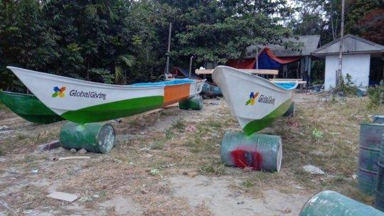 Global Giving Fisherboat_3