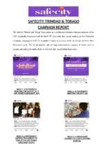 Safecity_Trinidad__Tobago_Campaign_Report.pdf (PDF)