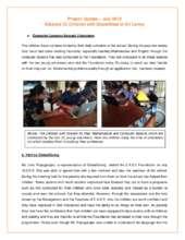 Educate_childrenJuly_2019.pdf (PDF)