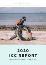 ICC_2020_Report__FINAL.pdf (PDF)