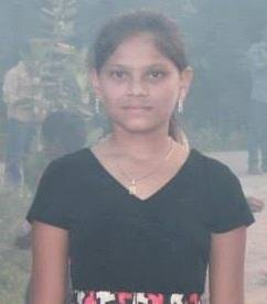 Help Swapna pursue Engg in Sreenidhi College