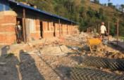 Health Post Funding in Nepal