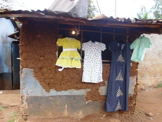 Joyful Dressmaking Shop