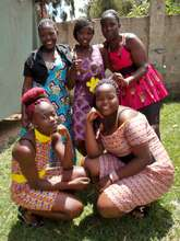Nairobi Graduates