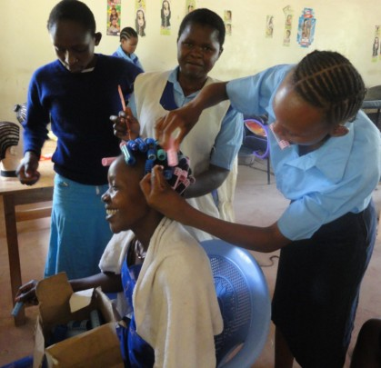 Learning Through Practical Experience