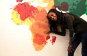 Support 30 nonprofits in Rwanda & Uganda!