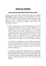 AKJ_Annual_Activity_Report_April_20_to_March_21.pdf (PDF)