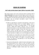 AKJ_Half_Yearly_Activity_Report_April_20_to_September_20.pdf (PDF)
