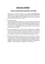 AKJ_Quarterly_Activity_Report_April_to_June_2021.pdf (PDF)