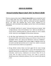 Asha_Ka_Jharna_Annual_Activity_Report_2017__18.pdf (PDF)