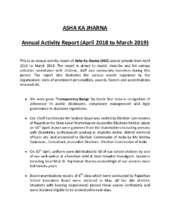 Asha_Ka_Jharna_Annual_Activity_Report_2018__19.pdf (PDF)