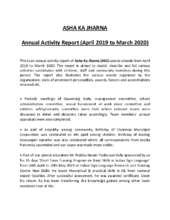 Asha_Ka_Jharna_Annual_Activity_Report_2019__20.pdf (PDF)
