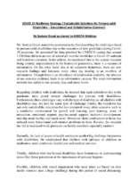 COVID_19_Resilience_Strategy.pdf (PDF)