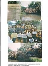 Students of RC School Kerefay