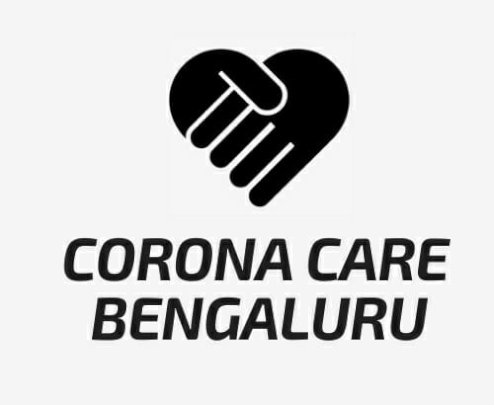 "Our intervention ""CORONACARE BENGALURU"