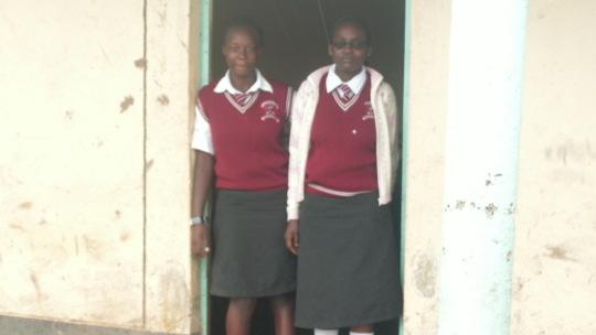 Our graduants