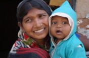 Empower Women and Adolescent Girls of Rural India