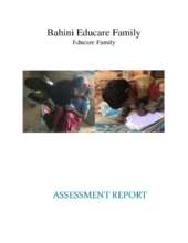 Edcuare_Family_development_report.pdf (PDF)