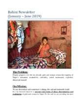 GG_6_months_report.pdf (PDF)