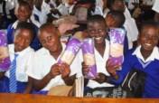 Empower 1000 Girls: Menstrual Health in Uganda