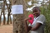Transform Lives of Girls in Rural Kenya!
