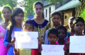 Sports4girls to end ECM-support500Indian girls