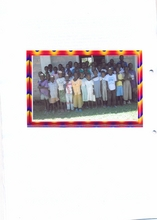 Yogo primary OVCs Before the teenage mums made school uniforms (PDF)