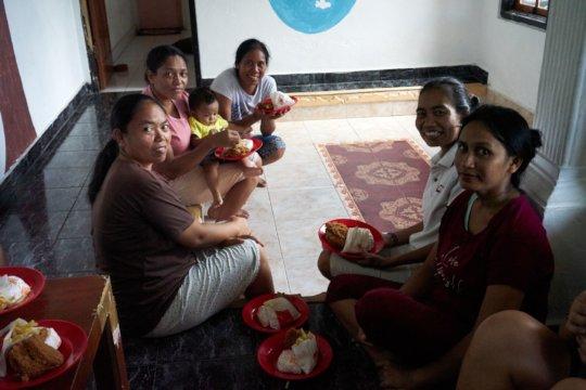 Women Workshop