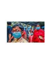 Bangladesh.pdf (PDF)