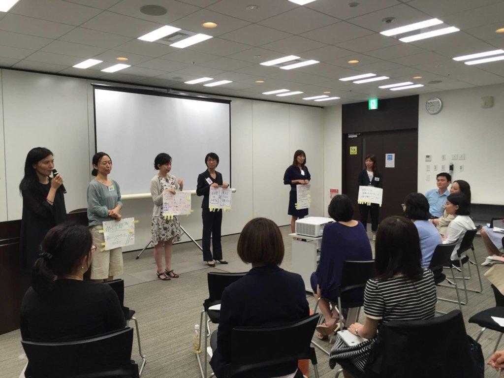 Kumamoto Empowerment
