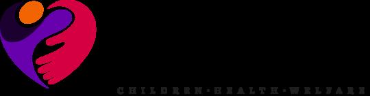 ATP New Logo
