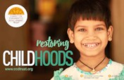 Restoring Childhoods For 75 HIV Infected/Affected
