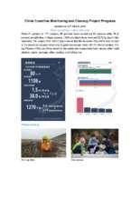 Globalgiving_CCMC_progress_20200324.pdf (PDF)