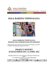 PDF illustrated report 14-4-12 (PDF)