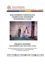 Full Report January 2014 (PDF)