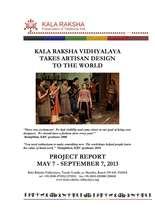 Full Report Sept 2013 (PDF)