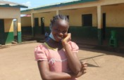 Educate and Energize Girls in Guinea, West Africa