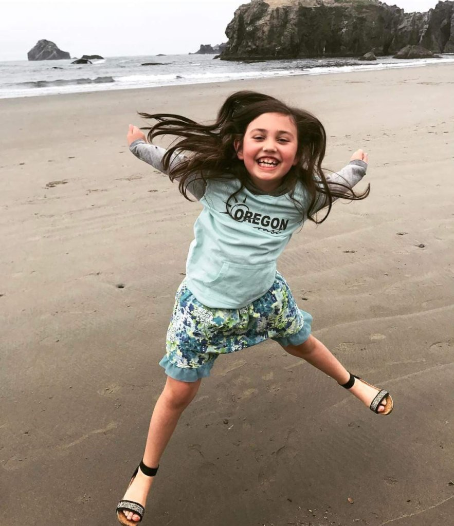 Empower 17,000 kids to Save the Ocean