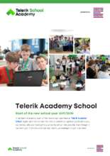 Telerik_Academy_School_Start_new_academic_year.pdf (PDF)