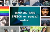 Hacking Hate Speech on Social Media in Chile