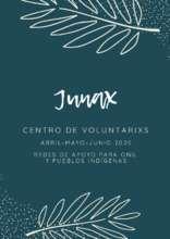 1.Proyecto_Reporte_abril_mayo_junio_2020_en_espaol.pdf (PDF)