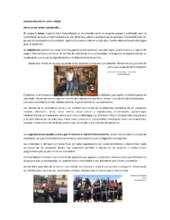 spanish (PDF)
