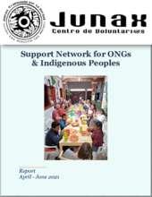 Reporte_AbrilJunio_2021_Ing.pdf (PDF)